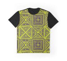 Swamp Wader Graphic T-Shirt