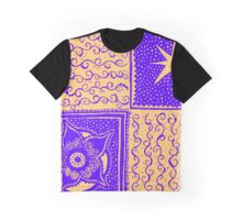Vanilla Prudence Graphic T-Shirt