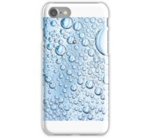 Bubble Universe iPhone Case/Skin