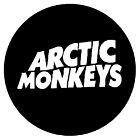 Arctic Monkeys Merch by annie182