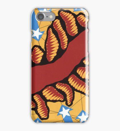 Hot Tuna iPhone Case/Skin