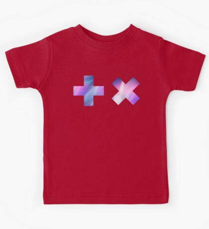 Awesome Martin Garrix Kids Tee