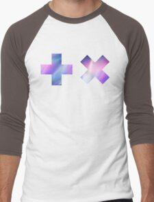 Awesome Martin Garrix Men's Baseball ¾ T-Shirt