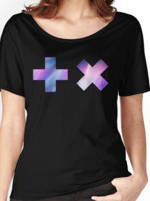 Awesome Martin Garrix Women's Relaxed Fit T-Shirt