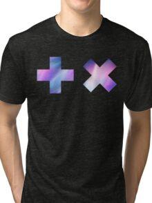 Awesome Martin Garrix Tri-blend T-Shirt
