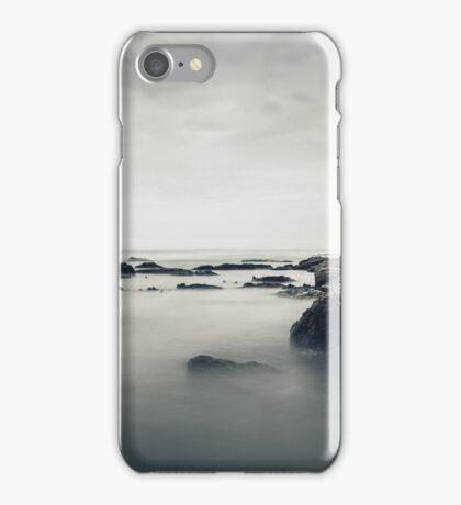 Bondi Icebergs iPhone Case/Skin