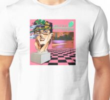 J O T A T O W A V E P L U S  Unisex T-Shirt