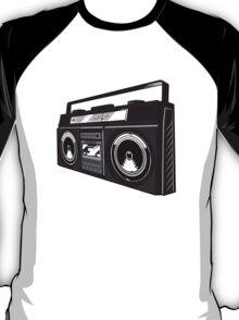 Madbox Design T-Shirt
