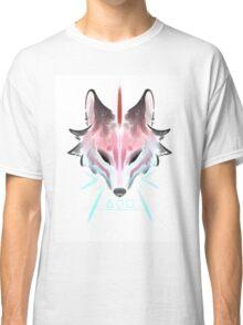 GeoFox Classic T-Shirt