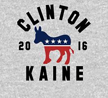 Clinton Kaine 2016 Shirt - Hillary Clinton Tim Kaine Democrat 16 Women's Shirt Women's Relaxed Fit T-Shirt