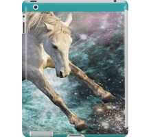 Tilly In The Sky With Diamonds iPad Case/Skin