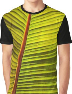 Sweetly transmitted Graphic T-Shirt