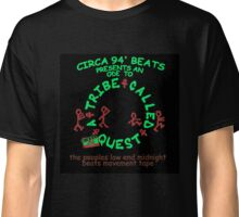 Circa 94 Beats Classic T-Shirt