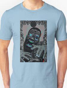 Death Grips T-Shirt