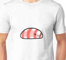 Mochi-Chi Peppermint Unisex T-Shirt