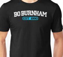 Bo Burnham (Est. 1990) Unisex T-Shirt