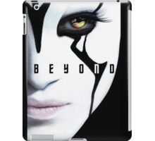 Star Trek iPad Case/Skin
