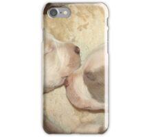 Sleep Tight ~ iPhone Case/Skin
