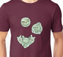 Solosis Evolutions Unisex T-Shirt