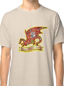 DA@DC Version 1 Classic T-Shirt