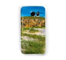 The Nature Samsung Galaxy Case/Skin