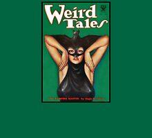 Weird Tales Classic T-Shirt