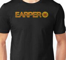 Earper Unisex T-Shirt