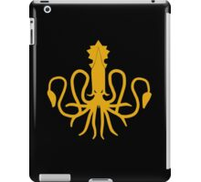 GREYJOY HOUSE iPad Case/Skin