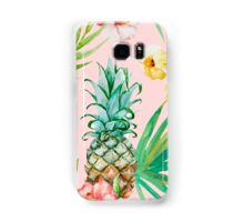 Hawaii Samsung Galaxy Case/Skin