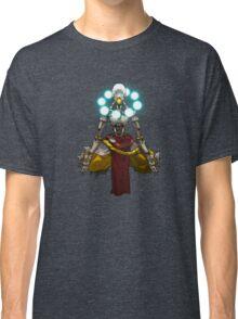 Zanyatta Classic T-Shirt