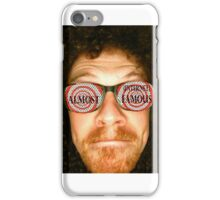 Almost Internet Famous iPhone Case/Skin