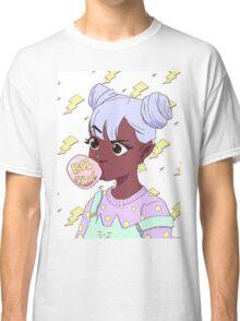 Boi Bye Classic T-Shirt