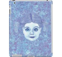 Chasing Waterfalls iPad Case/Skin