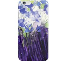 Bloom By Kenn. iPhone Case/Skin