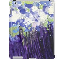 Bloom By Kenn. iPad Case/Skin