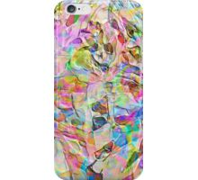 CandiWorks © Brad Michael Moore iPhone Case/Skin