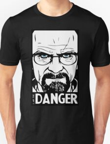 BREAKING BAD TEE T-Shirt