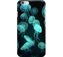 Jellyfish 2.0 iPhone Case/Skin