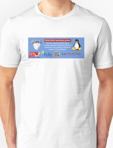 GPL T-Shirt