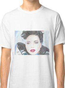 Regina Mills Classic T-Shirt