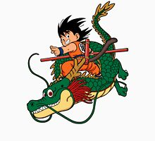 ´and Shenron - Dragon Ball Unisex T-Shirt