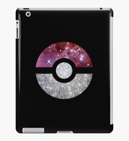 PokéSpace iPad Case/Skin