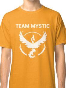 チーム Mystic Classic T-Shirt