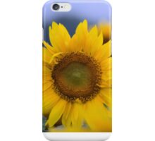 Sunny D iPhone Case/Skin