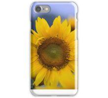 Sunny D iPhone Case/Skin