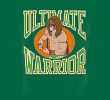 mutant warrior  Unisex T-Shirt