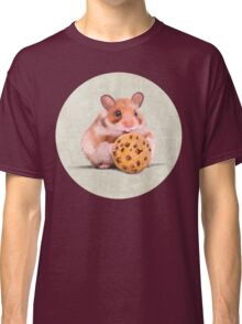 Sweet dreams are made of chocolate.  Classic T-Shirt