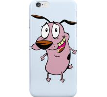 Cartoon Pattern iPhone Case/Skin