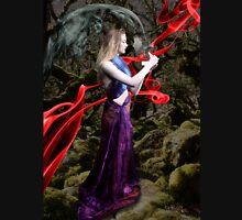 Pandora, Greek Mythological Goddess Unisex T-Shirt