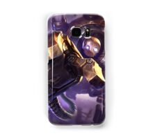 The Great Steam Golem Samsung Galaxy Case/Skin